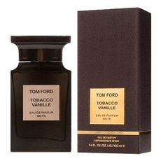 edpspraytester, edpspray, tobacco, Eau De Parfum
