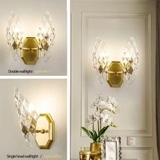 outdoorwalllamp, Decor, Indoor, Home Decor