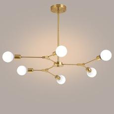 hotellight, clublight, pendantlight, ceilinglamp