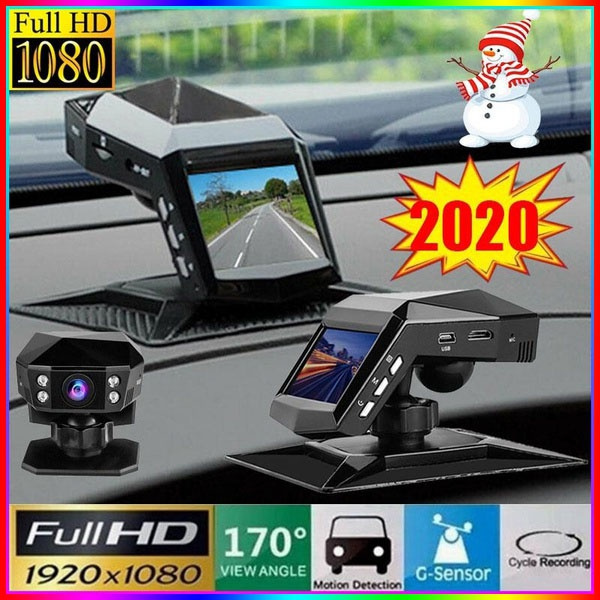motiondetection, Console, Car Electronics, lcd