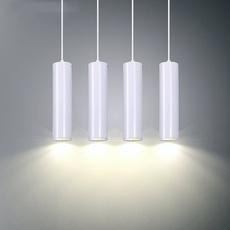 lampadari, lampe, Jewelry, Interior Design