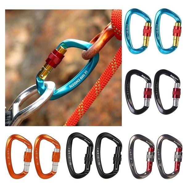 mountaineeringsafetybuckle, hammockhook, Equipment, mountaineeringbackpackhook