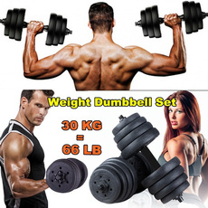 adjustablecap, Gym, Cap, dumbbellset