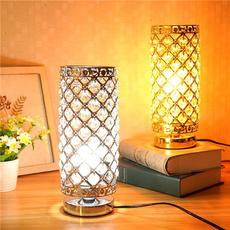 Indoor, lampdesk, ledtablelamp, Night Light