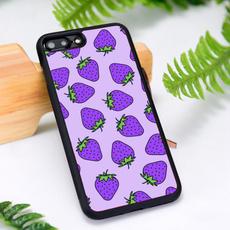 case, iphoneprotectivecase, cartoon phone case, Samsung
