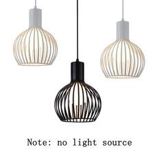 modernlight, Home & Kitchen, pendantlight, art
