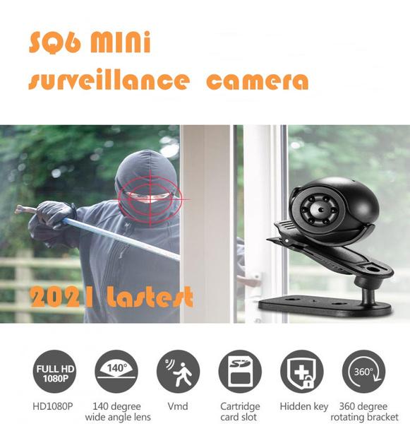 Mini, Monitors, 1080, Home & Living