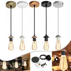 lightingfixture, Jewelry, Led Lighting, Interior Design