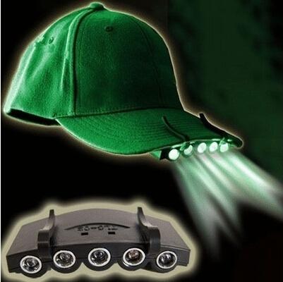 Head, LED Headlights, led, Hiking