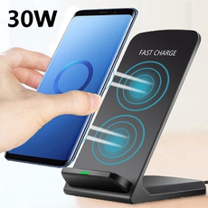 charger, Samsung, Mobile, Wireless charger