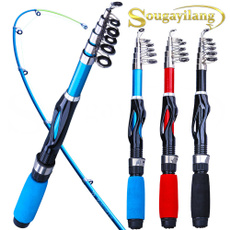 fishingpolecarbon, Bass, Gifts, fishingrod