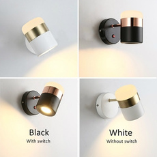 redwalllight, led, hangingwalllight, Interior Design