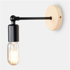 walllight, ledwalllamp, apliquespared, led