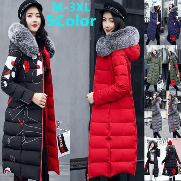 Jacket, Medium, Waist Coat, Winter
