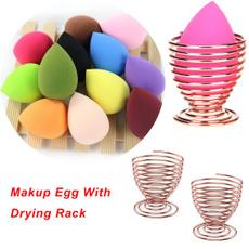 beautyspongeblenderholder, Beauty, Shelf, Makeup