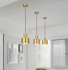 Vintage, pendantlight, lightfixture, ceilinglamp