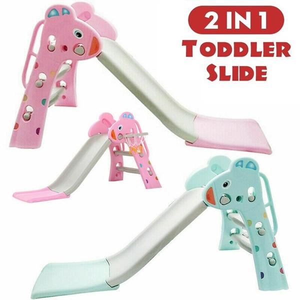 kidsplayset, slideplayingkit, Toy, toddlerclimber