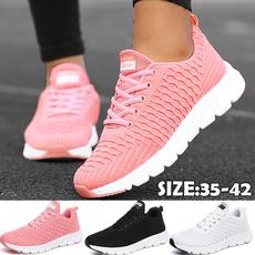 Women, Sneakers, Fashion, sportsshoesforwomen