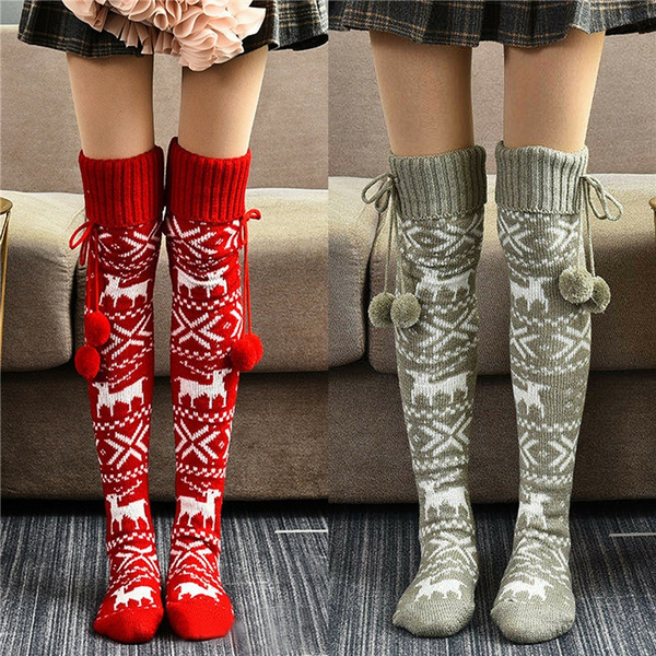 wintersock, cottonsocksforwomen, lovely, Christmas