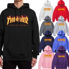 hooded, pullover hoodie, hoodies for women, Long Sleeve