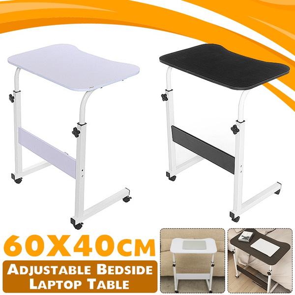 adjustabletable, Computers, sidetable, laptoptray