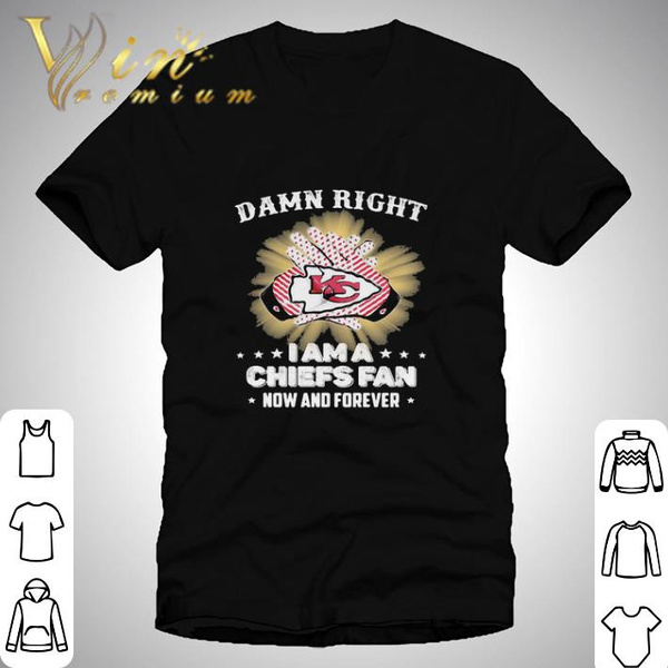 Fashion, Shirt, Tee Shirt, short sleeves