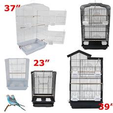 birdcratecage, finchbirdcage, woodperche, canarycage