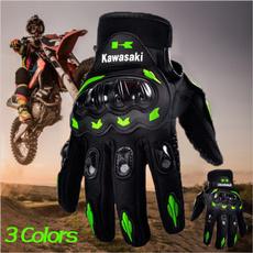 motorcycleaccessorie, motorcycleglove, Gloves, glovesformotorcycle