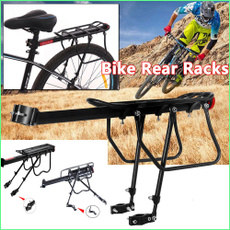 bikeaccessorie, Bicycle, Sports & Outdoors, bicyclerearrack