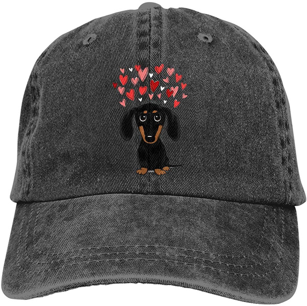 ballcapsformen, blackcap, Baseball, Trucker Hats