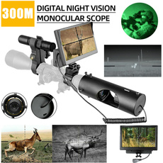 Outdoor, nightvisionsightimager, nightvisiontelecope, Hunting
