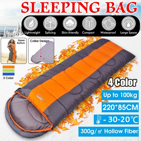 sleepingbag, sleeppouch, windproofsleepingpouch, Outdoor