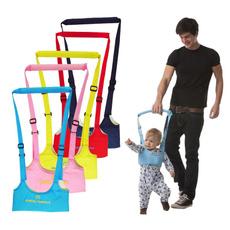 Harness, Fashion Accessory, walkingwing, maternalandchildsupplie