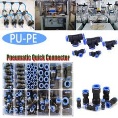 waterampair, pnematicinsertfitting, pneumaticconnector, Tool