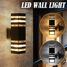lightfixture, waterprooflight, Home Decor, outdoorpathlight