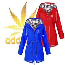 causalcoat, Jacket, windbreakerwomen, windbreakercoat