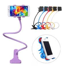lazyholder, Smartphones, carholder, Mobile