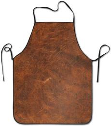 kitchenapron, apron, Kitchen & Dining, cookingapron