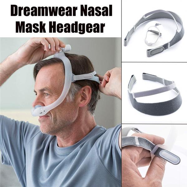 Masks, medicaltoolssupplie, nasalmask, maskrespirator