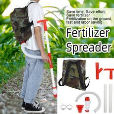 agriculturalsupplie, Outdoor, Farm, Bags
