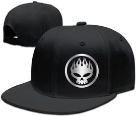 platinum, ballcapsformen, blackcap, Trucker Hats