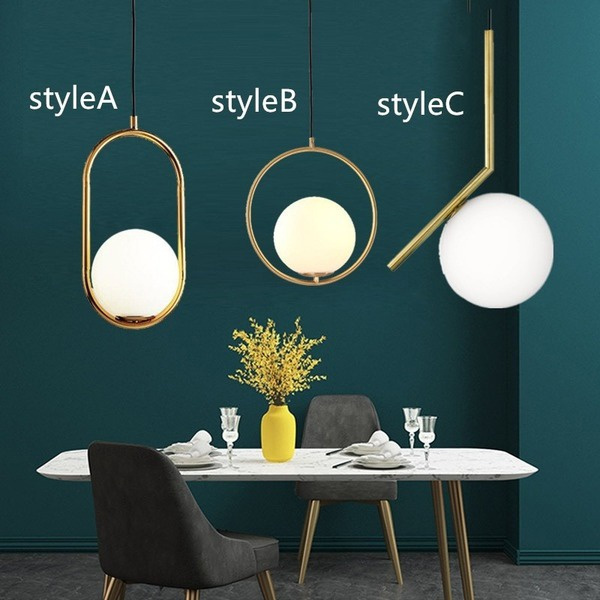 Chandelier, Home & Kitchen, lampe, Fashion