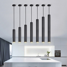 Kitchen & Dining, led, Jewelry, lustre