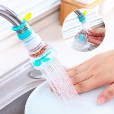 waterpurifier, waterhippo, faucetfiltration, swivel
