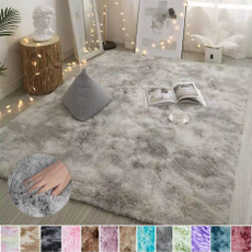 rugsforbedroom, Rugs & Carpets, bedroomcarpet, Gray