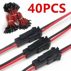 connectingwire, smterminalline, wireterminal, Universal