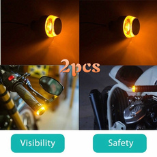 motorcycleaccessorie, lightingassembly, motorcyclelight, motorcycleexteriorpart