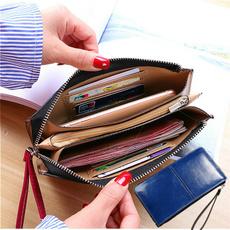 wallets for women, fashion women, Bolsas, leather