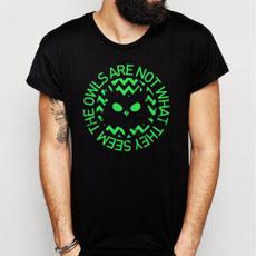Funny T Shirt, #fashion #tshirt, summer shirt, print t-shirt