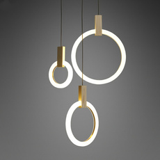 roomlamp, led, Jewelry, decorativelamp